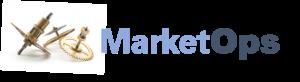 marketopslogo
