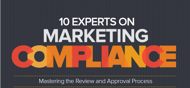 Marketing Compliance: Mastering the Review and Approval Process