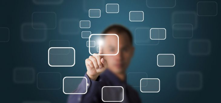 Hygiene for Data Decay: Focus on Your Top Contacts First